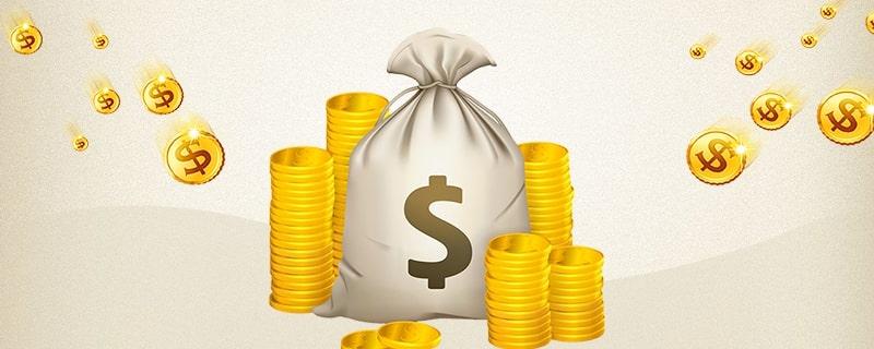 京东白条借款需要什么条件?满足这几点借款不难!