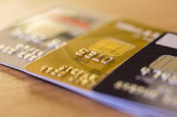 银行信用卡申请技巧是什么?这些真的很好用!