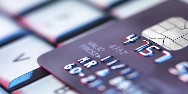 信用卡逾期后找银行协商,银行是怎么判断持卡人逾期情况特殊或困难的?