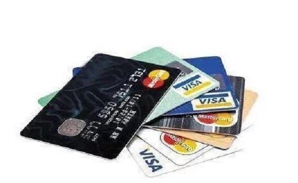 交通信用卡逾期3个月怎么办?还不起还可以申请分期吗?