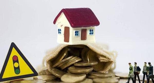 有没有秒批的小额贷款?这几款分享给大家!