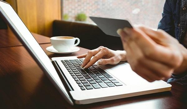 信用卡停卡后还能分期还款吗?导致信用卡被停的原因有哪些?