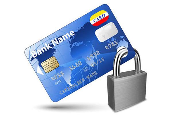 欠信用卡还不上该怎么办?这些解决方法了解一下!