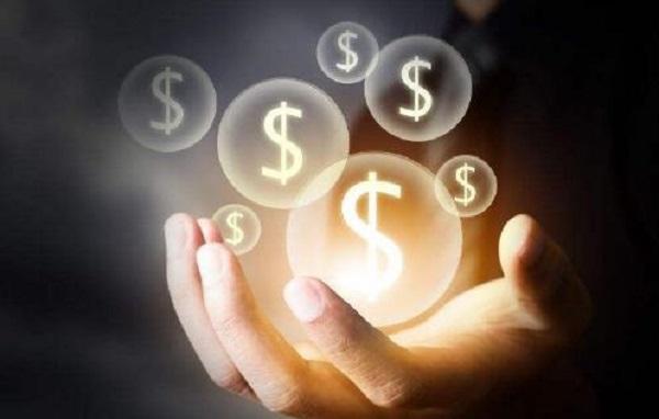 无抵押信用贷款骗局有哪些?这几种千万要当心!