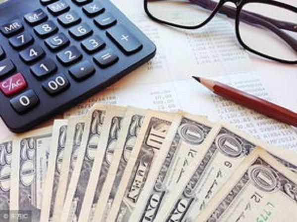 线上小额贷款平台哪些好?这几个最好用!
