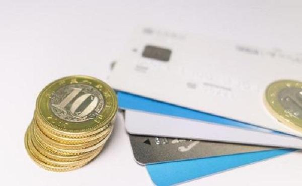 信用卡逾期会上门催收吗?超过这个金额要小心了!