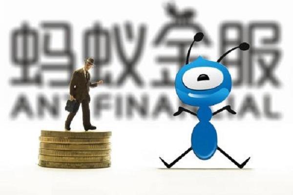 蚂蚁借呗没有额度是怎么回事?想要提升额度这是最好的方法!