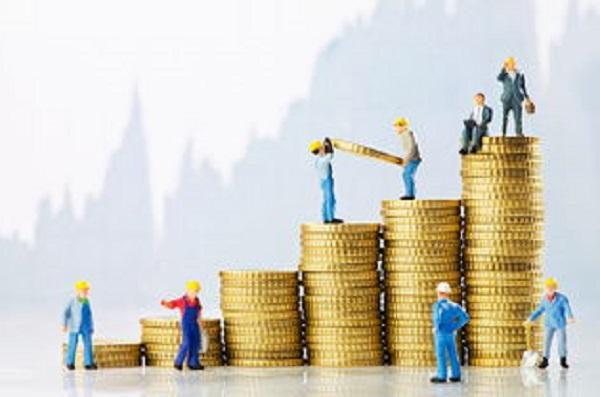 目前最良心的网贷产品是哪些?无视一切的产品已经不多了!