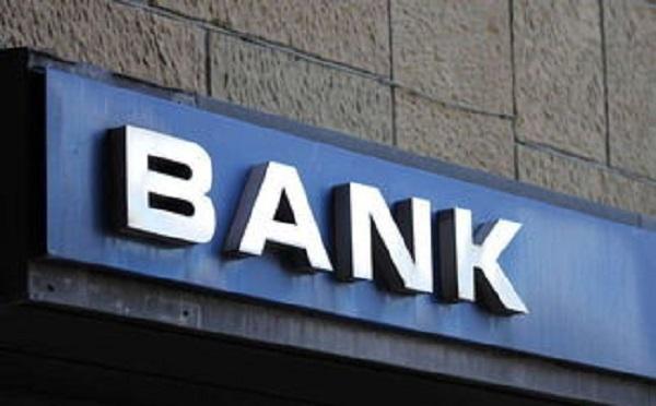 银行抵押贷款的条件是什么?下款额度竟然这么高!