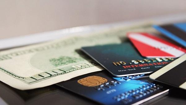 信用卡怎么刷卡才会对提额有帮助?这些技巧必须要掌握!