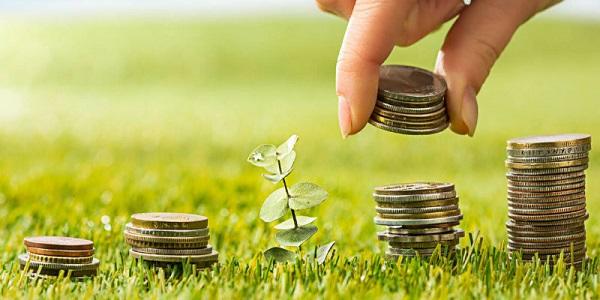 负债太高哪个网贷能过?2021年1月能正常放款的千万别错过!