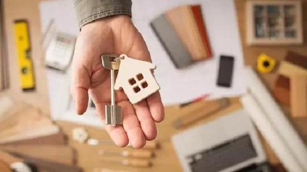 房贷被拒的情况一般多不多?会因为什么理由被拒呢?