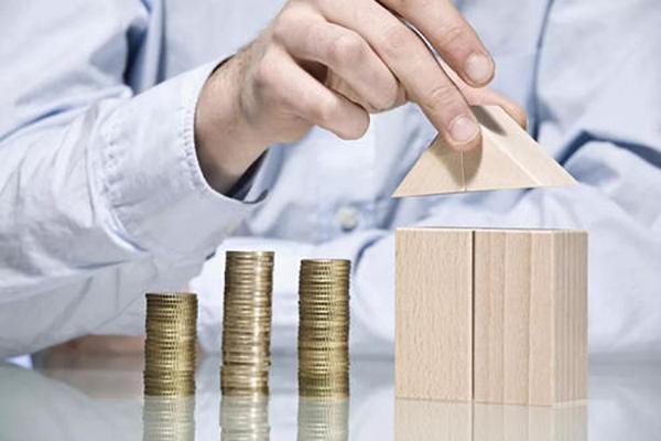 信用卡逾期一次影响房贷吗?信用卡逾期后怎么贷款买房?