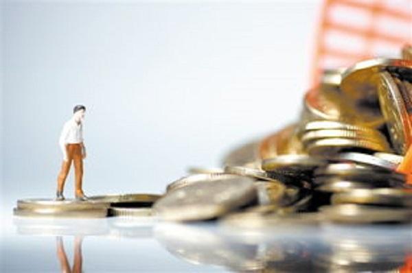 榕树贷款怎么样靠谱吗?整体通过率怎样呢?