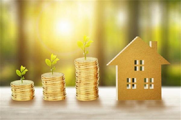 买房贷款对收入证明的要求是什么?没有收入证明怎么办?