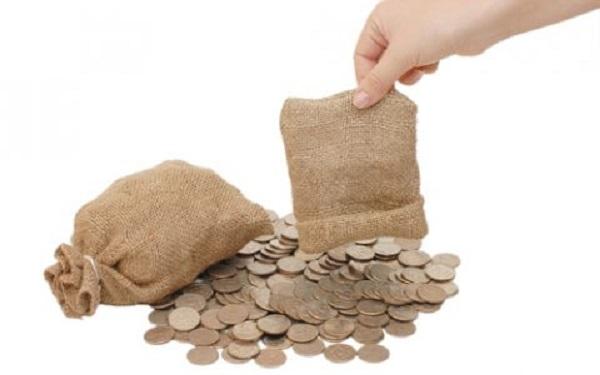 在民生银行贷款需要满足什么条件?符合这些要求轻松下款10万!