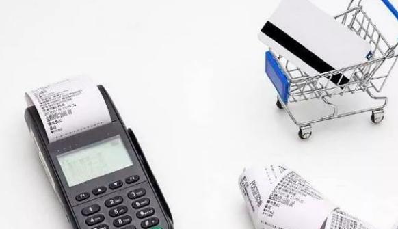 信用卡账单有多少,如何正确的刷信用卡