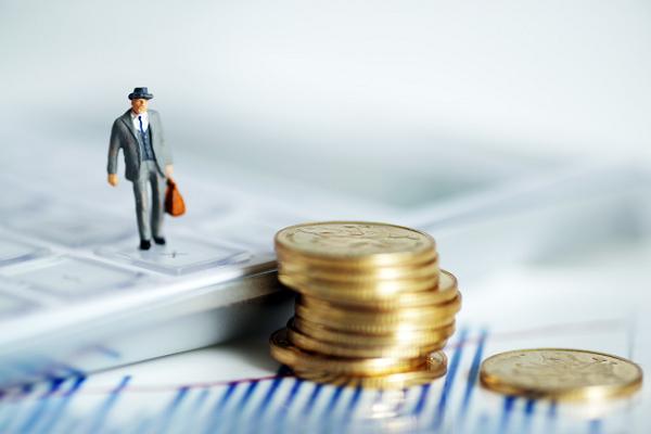 审核快的正规小额贷款app有哪些?2021年最好的就这些!
