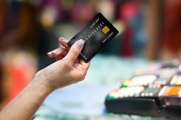 最容易提额的信用卡消费方式,有卡一族值得一看!