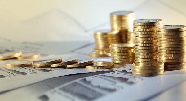个人网上贷款平台哪个正规?最可靠的就这些!