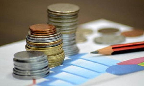 门槛低额度高的贷款app还有吗?2021年只有这些还能用!