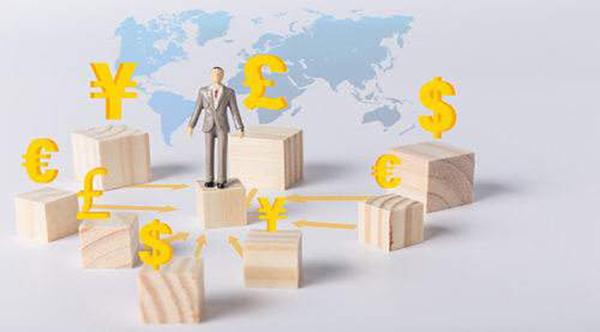 高额低息贷款口子有没有?最新几款在这里!