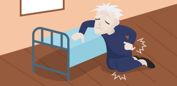 中国人寿父母综合意外险表现如何?三个保障计划可选