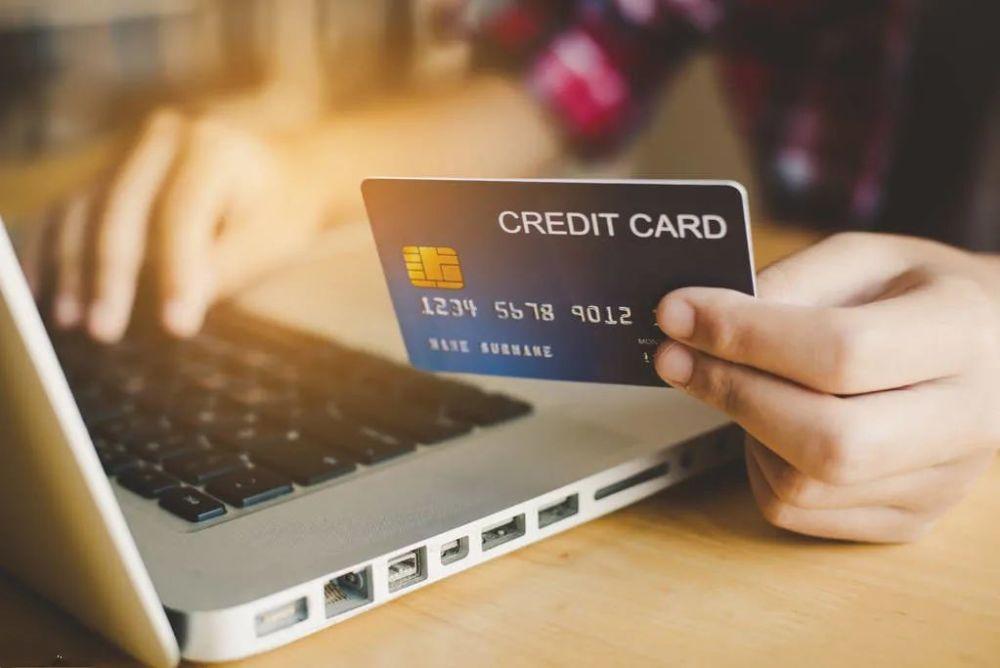 银行信用卡10种提额方式,快速直提10万!