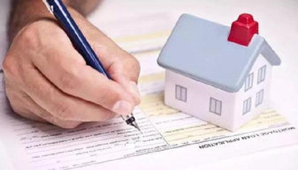 工行装修贷款申请条件是什么?满足这些才能顺利通过!