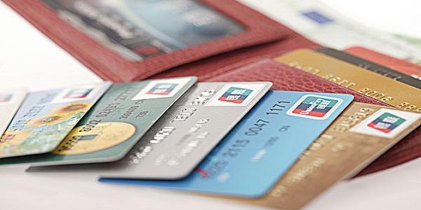 信用卡分期后还能取消吗?这些注意事项要牢记!