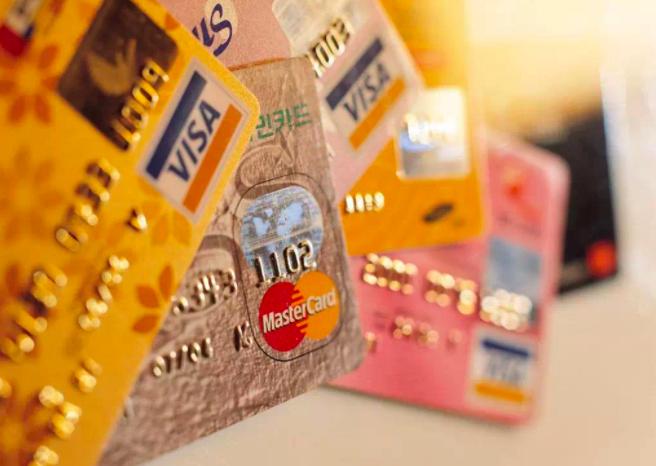 信用卡账单日能改吗