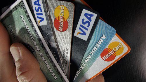 为什么我的信用卡额度提升得那么慢?