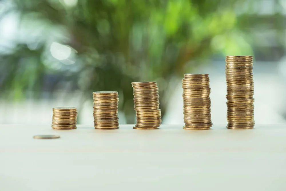 重磅!最高法院批复网络小贷不适用LPR利率4倍上限