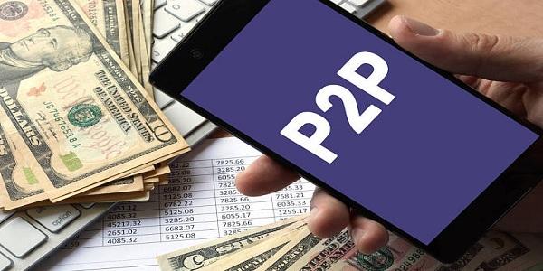 2021年1月正常放款的网贷口子有哪些?5大靠谱口子分享!