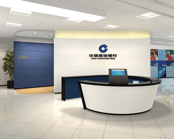 建设银行推出河南博物院联名信用卡!