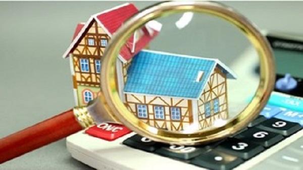 公转商和公积金贷款的区别在哪里?看业内人士的专业分析!