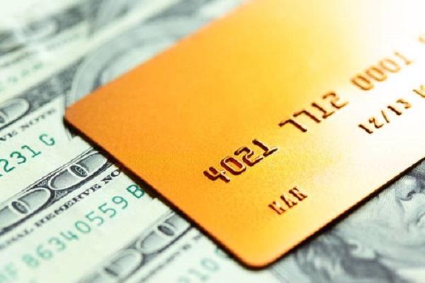信用卡逾期1天和180天有什么区别?只要逾期就不容忽视!