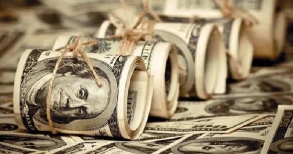 2021年2月大额网贷app有哪些好下款?百分百下款的就这些!