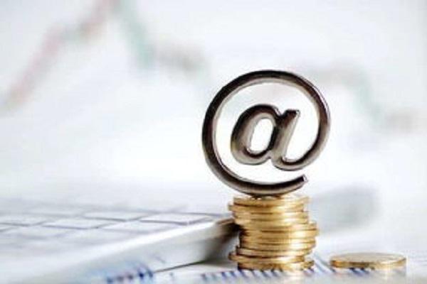 网贷为什么会影响征信?还会影响这些资质!