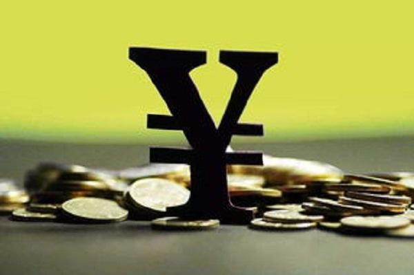 现在小额贷款有什么新口子?秒批分期还的有这些就够了!