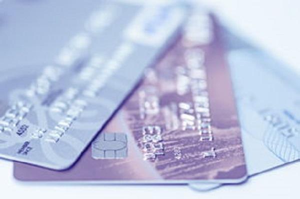 短信邀请办理信用卡可信吗?小心上当受骗!