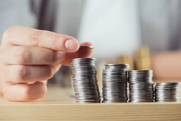 最快下款的网贷口子有哪些?秒下款真的很好用!
