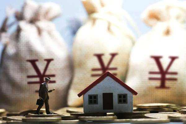 网贷次数太多会影响房贷吗?这两个方面需要考虑!