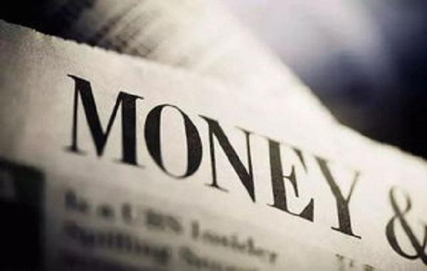 现在还能下款的网贷口子有哪些?好下款的越来越少了!
