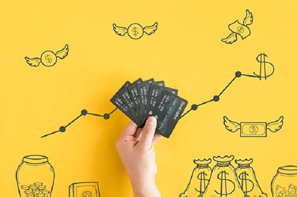 如何正确使用信用卡?学会这些使用方法很关键!