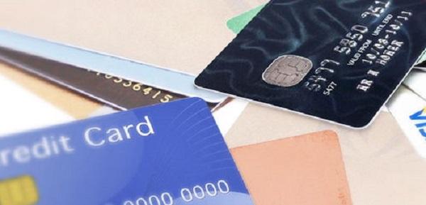 自由职业如何申请信用卡?这些都是成功下卡的方法!