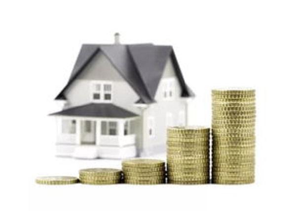 房屋贷款提前还款划算吗?别忽略了违约金!