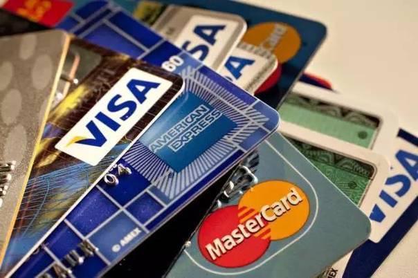 信用卡注销后还能用吗