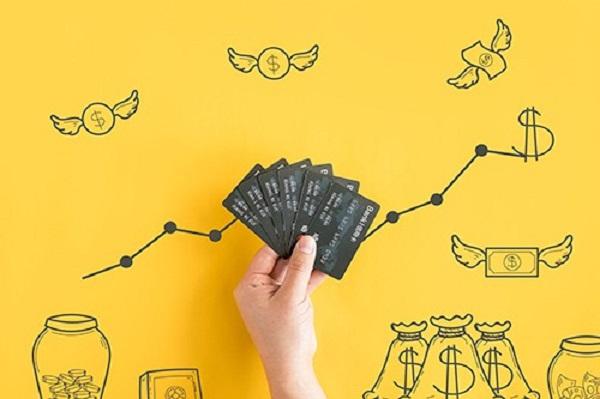 信用卡被停卡是怎么回事?原因主要有这些!