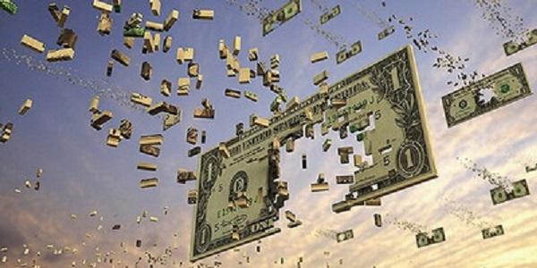 2021年3月网贷口子秒批小额贷款介绍!这些你肯定没见过!